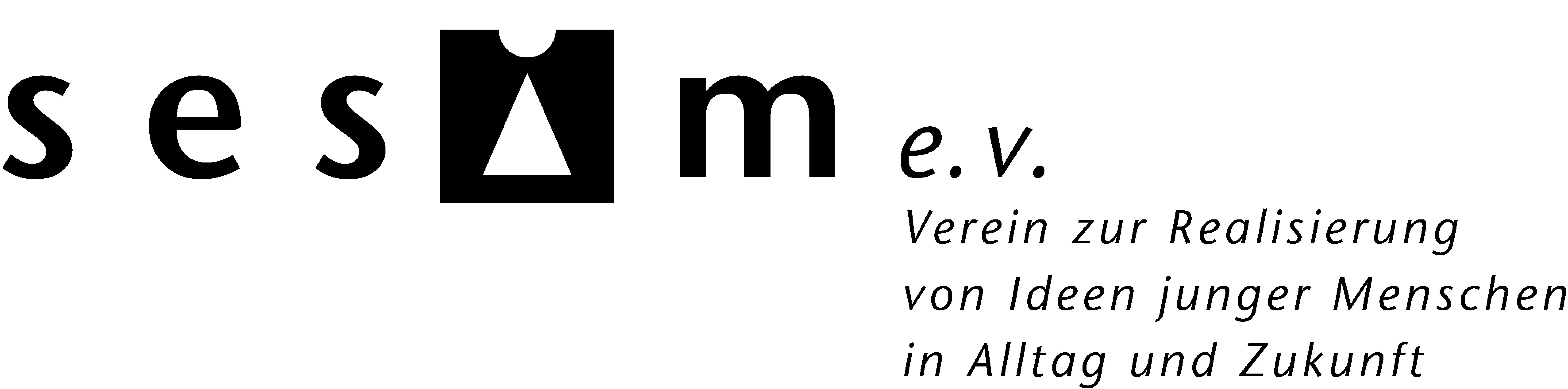 sesam_logo2